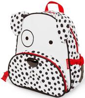 Купить Skip Hop Рюкзак дошкольный Далматинец, Skip Hop Inc., Ранцы и рюкзаки