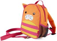 Купить Skip Hop Рюкзак дошкольный Кошка с поводком, Skip Hop Inc., Ранцы и рюкзаки