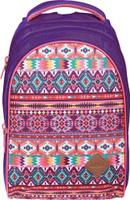 Купить Berlingo Рюкзак Aztec, Ранцы и рюкзаки