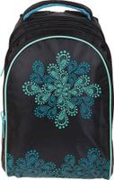 Купить Berlingo Рюкзак Blue, Ранцы и рюкзаки