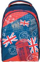 Купить Berlingo Рюкзак London, Ранцы и рюкзаки