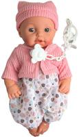 Купить S+S Toys Пупс 1006259, Куклы и аксессуары