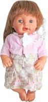 Купить S+S Toys Пупс 1006261, Куклы и аксессуары