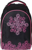 Купить Berlingo Рюкзак Pink, Ранцы и рюкзаки