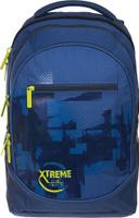 Купить Berlingo Рюкзак Extreme, Ранцы и рюкзаки