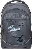Купить Berlingo Рюкзак Sky Guard, Ранцы и рюкзаки