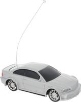 Купить Yako Машина на радиоуправлении цвет серебристый Y19242004, Машинки