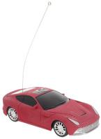 Купить Yako Машина на радиоуправлении Y19242034, Машинки