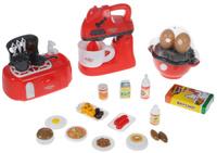 Купить AВtoys Игровой набор Кухонная техника PT-00663, ABtoys, Сюжетно-ролевые игрушки