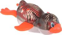 Купить YG Sport Игрушка для ванной Пингвин, Первые игрушки