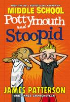 Купить Potty Mouth & Stoopid, Зарубежная литература для детей