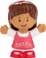 Купить Little People Фигурка Mia, Фигурки