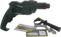 Купить ABtoys Игровой набор Инструменты 5 предметов PT-00568, Сюжетно-ролевые игрушки