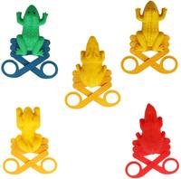 Купить Sima-land Стрелялка Животные, Развлекательные игрушки