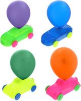 Купить Sima-land Стрелялка Машинка 1686577, Развлекательные игрушки