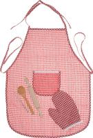 Купить ABtoys Игровой набор Кулинар 5 предметов, Сюжетно-ролевые игрушки