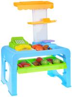 Купить ABtoys Игровой набор Супермаркет PT-00624(WK-B9622), Сюжетно-ролевые игрушки