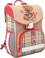 Купить Erich Krause Ранец школьный Барбариска Generic, Erich Krause Deutschland GmbH, Ранцы и рюкзаки