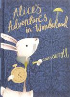 Купить Alice's Adventures in Wonderland, Приключения и путешествия