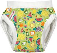 Купить ImseVimse Трусики для приучения к горшку Fruit L 9-12 кг, Подгузники и пеленки