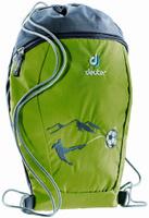 Купить Deuter Сумка для сменной обуви One Two Футбол, Ранцы и рюкзаки