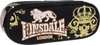 Купить Lonsdale Пенал London