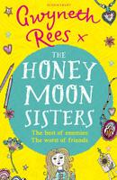 Купить The Honeymoon Sisters, Зарубежная литература для детей