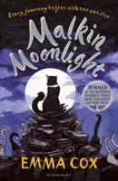 Купить Malkin Moonlight, Зарубежная литература для детей