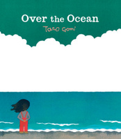 Купить Over the Ocean, Окружающий мир