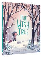 Купить The Wish Tree, Зарубежная литература для детей