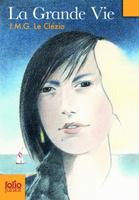 Купить La Grande vie; Peuple du ciel, Зарубежная литература для детей