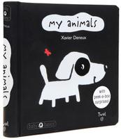 Купить My Animals, Окружающий мир