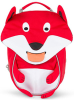 Купить Affenzahn Рюкзак дошкольный Frida Fox, Ранцы и рюкзаки