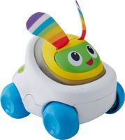 Купить Fisher-Price Мини-машинка Бибо, Mattel, Первые игрушки