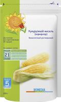 Купить Remedia каша кукурузный кисель, с 5 месяцев, 200 г, Детское питание