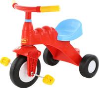 Купить Полесье Велосипед трехколесный Малыш, Велосипеды