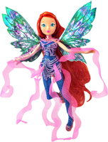 Купить Winx Club Кукла WOW Дримикс Блум, Куклы и аксессуары
