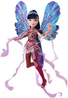 Купить Winx Club Кукла WOW Дримикс Муза, Куклы и аксессуары