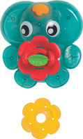 Купить Playgro Игрушка для ванной Фонтанчик, Первые игрушки