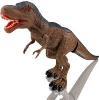 Купить Mioshi Интерактивная игрушка Active Древний гигант, Интерактивные игрушки