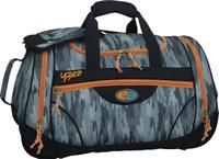 Купить Thorka Сумка спортивная YZEA Sports Камо, Ранцы и рюкзаки