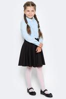 Купить Блузка для девочки Overmoon by Acoola Nube, цвет: голубой. 21200260011_400. Размер 164, Одежда для девочек