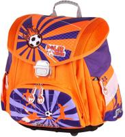 Купить Polar Ранец школьный Футбол, Полар Центр, Ранцы и рюкзаки