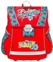 Купить Polar Ранец школьный Babe, Полар Центр, Ранцы и рюкзаки