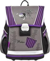 Купить Polar Ранец школьный Spider Boy, Полар Центр, Ранцы и рюкзаки