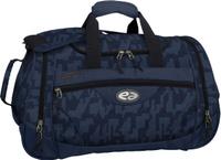 Купить Thorka Сумка спортивная YZEA Sports Океан, Ранцы и рюкзаки