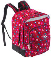 Купить Polar Рюкзак цвет красный, Полар Центр, Ранцы и рюкзаки