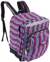 Купить Polar Рюкзак цвет розовый синий голубой, Полар Центр, Ранцы и рюкзаки