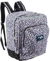 Купить Polar Рюкзак цвет серый, Полар Центр, Ранцы и рюкзаки
