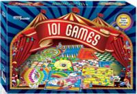 Купить Step Puzzle Обучающая игра 101 лучшая игра, Обучение и развитие